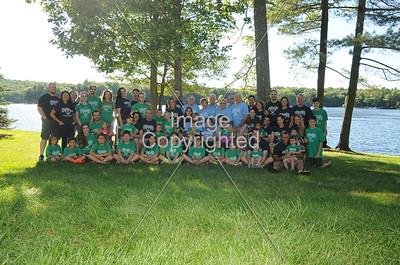 2016-8-22 Thaler