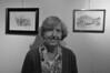 003  Workshop portretfotografie Jeanette
