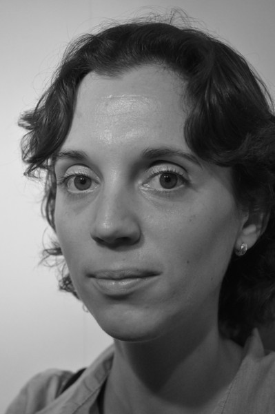 001  Workshop portretfotografie Annemarie