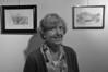 004  Workshop portretfotografie Jeanette