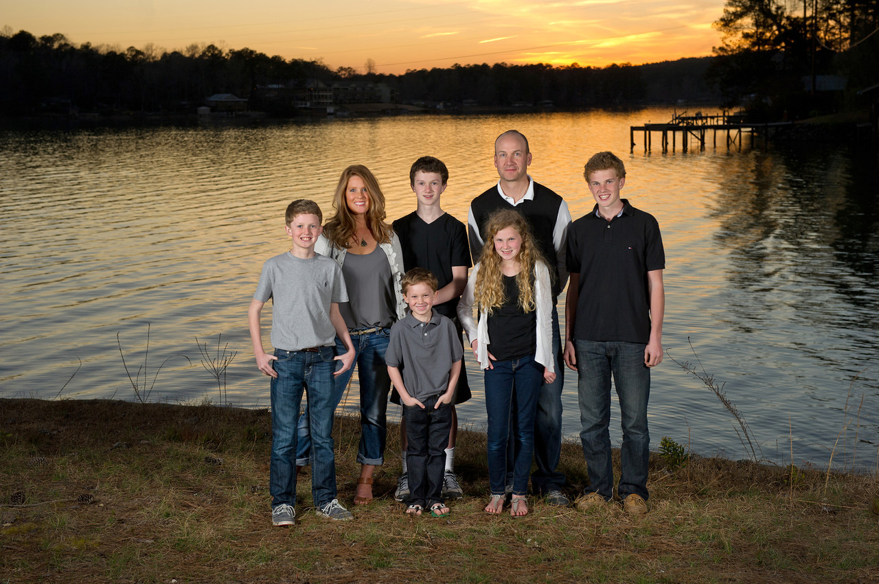 WrightFamily_1027_20130316