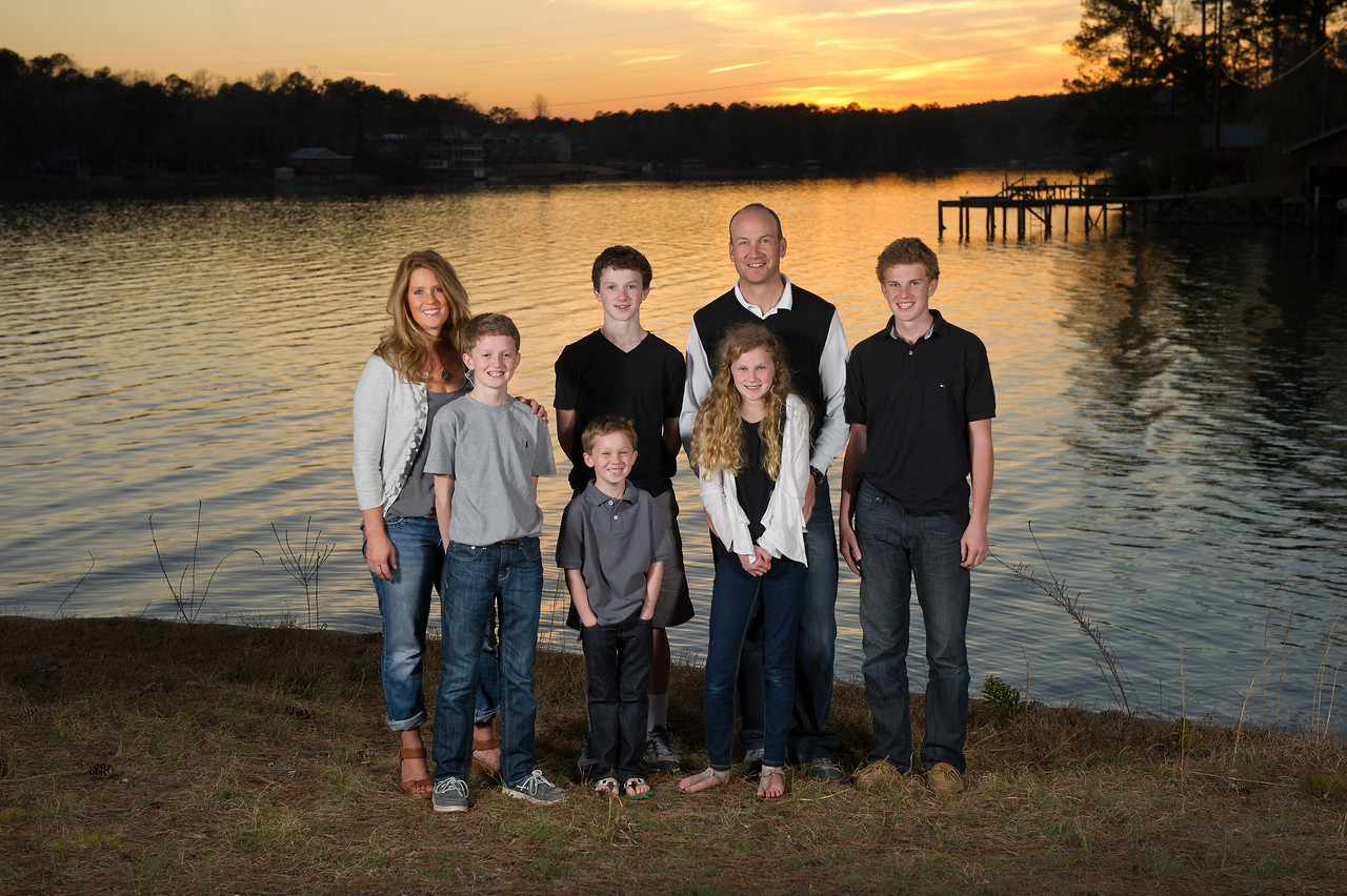WrightFamily_1025_20130316