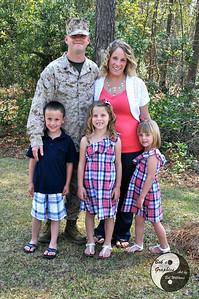 Wright Family 010