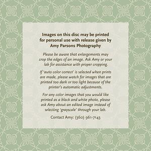 APP_print release
