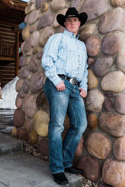 wlc Wyatt Western 462018