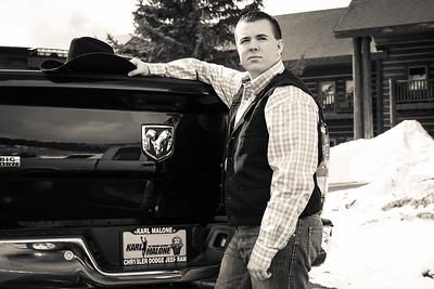 wlc Wyatt Western 392018