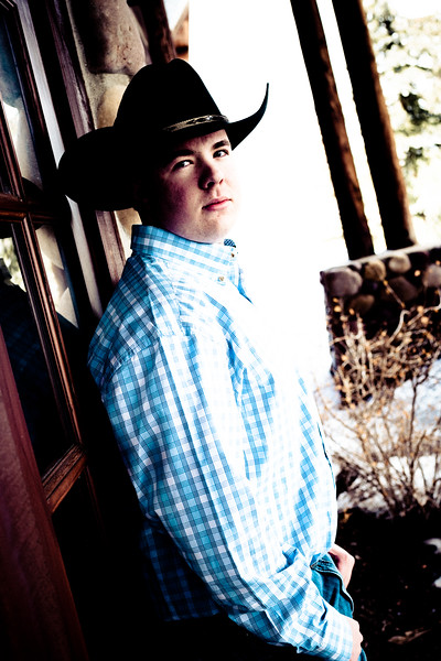 wlc Wyatt Western 582018-Edit
