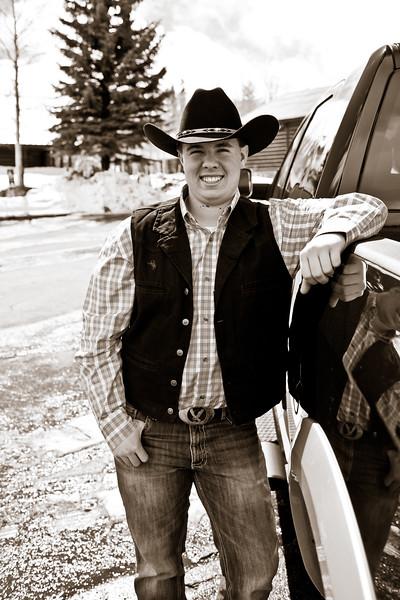 wlc Wyatt Western 202018