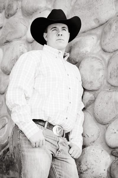 wlc Wyatt Western 492018