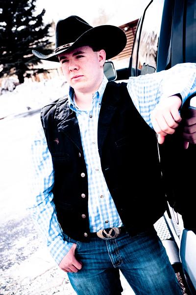 wlc Wyatt Western 232018