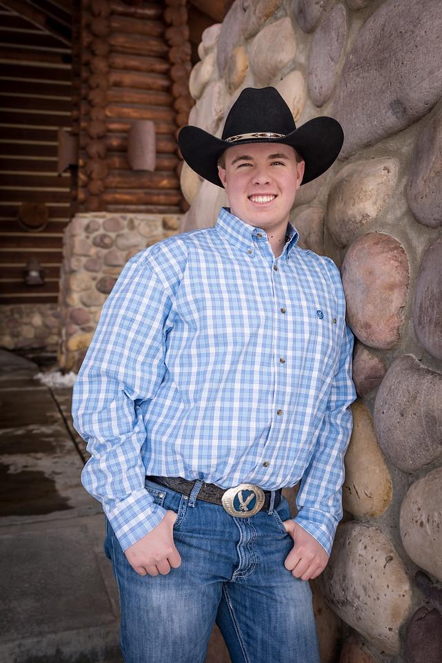 wlc Wyatt Western 432018