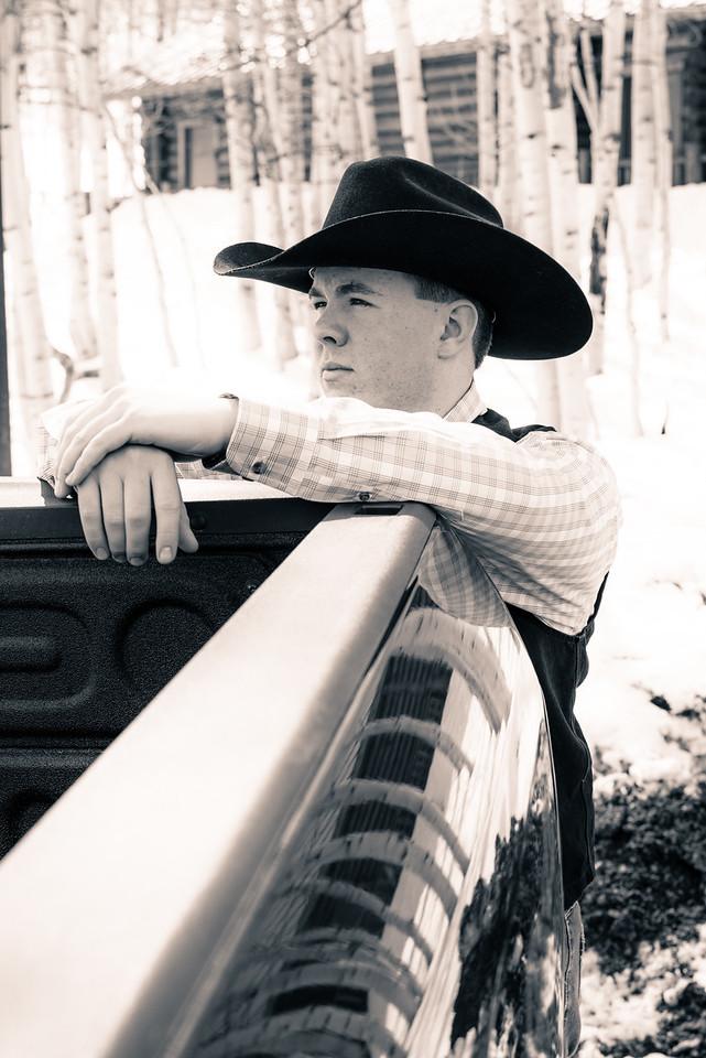 wlc Wyatt Western 812018