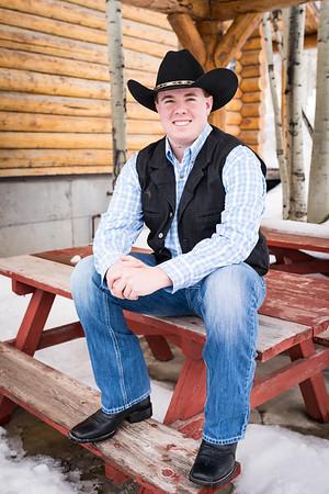 wlc Wyatt Western 1002018
