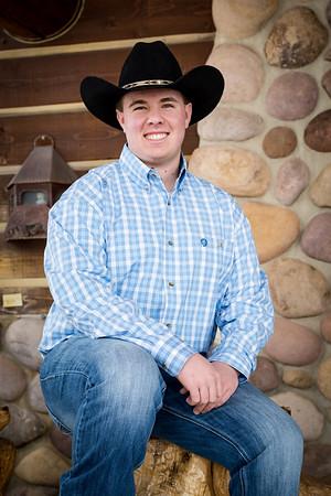 wlc Wyatt Western 532018