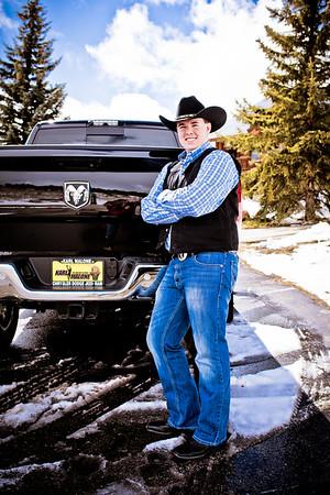 wlc Wyatt Western 332018