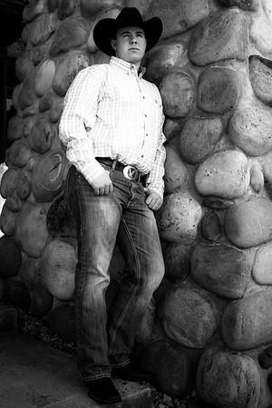 wlc Wyatt Western 482018-Edit