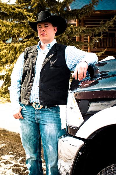 wlc Wyatt Western 262018