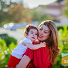 Ghassan Family Portraits_045