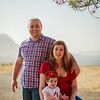 Ghassan Family Portraits_051