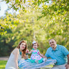 Ghassan Family Portraits_041