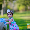 Ghassan Family Portraits_035