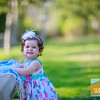 Ghassan Family Portraits_036