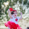 Ghassan Family Portraits_056