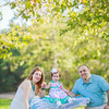 Ghassan Family Portraits_040