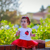 Ghassan Family Portraits_044