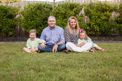 IMG_Family_Portrait_Greenville_NC_Yancey-4518