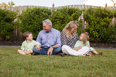 IMG_Family_Portrait_Greenville_NC_Yancey-4535