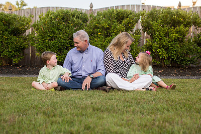 IMG_Family_Portrait_Greenville_NC_Yancey-4532