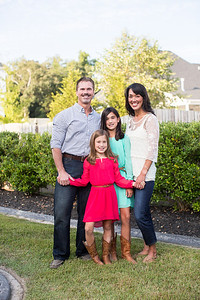 IMG_Family_Portrait_Greenville_NC_Yancey-4410