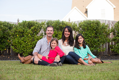 IMG_Family_Portrait_Greenville_NC_Yancey-4321