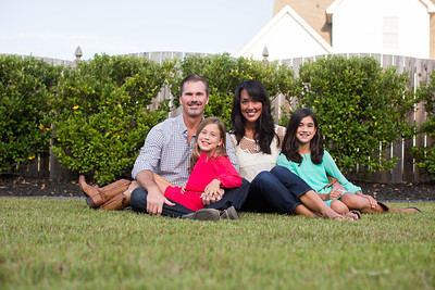 IMG_Family_Portrait_Greenville_NC_Yancey-4338