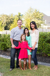 IMG_Family_Portrait_Greenville_NC_Yancey-4413