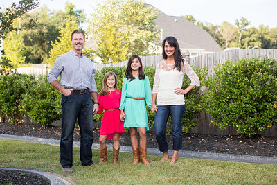 IMG_Family_Portrait_Greenville_NC_Yancey-4364