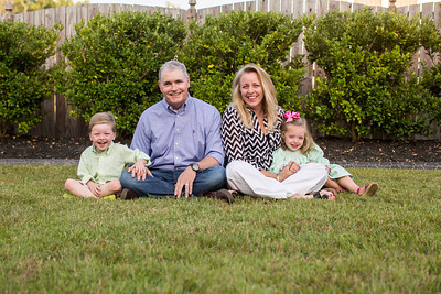 IMG_Family_Portrait_Greenville_NC_Yancey-4524