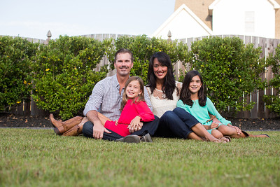 IMG_Family_Portrait_Greenville_NC_Yancey-4342