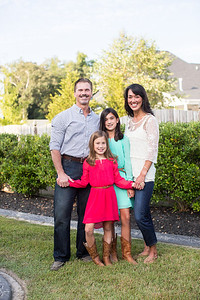 IMG_Family_Portrait_Greenville_NC_Yancey-4409