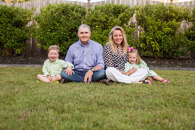 IMG_Family_Portrait_Greenville_NC_Yancey-4521