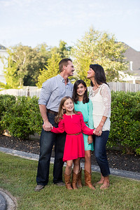 IMG_Family_Portrait_Greenville_NC_Yancey-4424