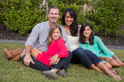 IMG_Family_Portrait_Greenville_NC_Yancey-4347