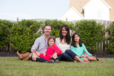 IMG_Family_Portrait_Greenville_NC_Yancey-4313