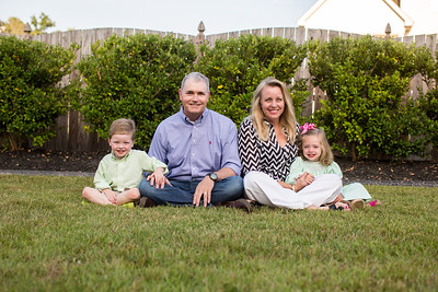 IMG_Family_Portrait_Greenville_NC_Yancey-4515
