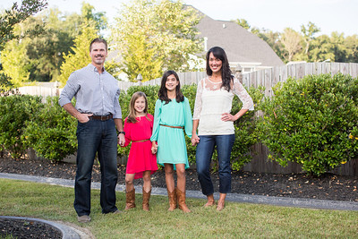 IMG_Family_Portrait_Greenville_NC_Yancey-4366