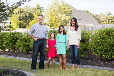 IMG_Family_Portrait_Greenville_NC_Yancey-4394