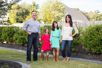 IMG_Family_Portrait_Greenville_NC_Yancey-4358