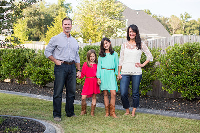 IMG_Family_Portrait_Greenville_NC_Yancey-4361