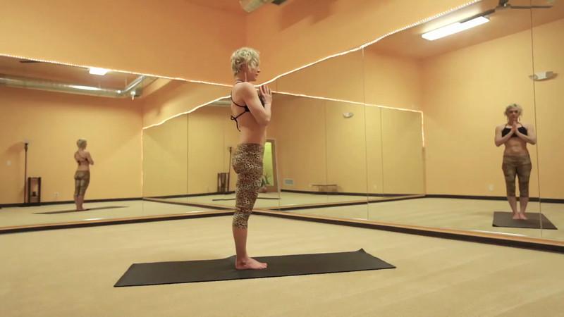 Yoga Kirkland